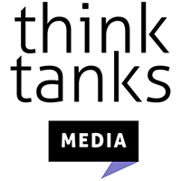 Think-Tanks'Media
