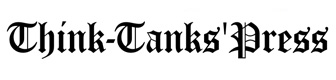 think-tanks'press