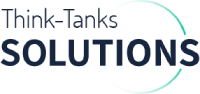 think-tanks'solutions